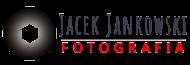 Jacek Jankowski